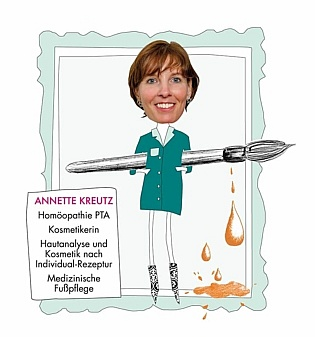 kreutz-rahmen-bunt